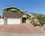 8121 Dartmoor Drive, Huntington Beach image