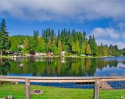2708 Middle Shore Rd, Snohomish image