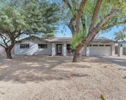 3216 E Orange Drive, Phoenix image