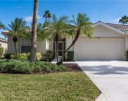 10273 Sago Palm Way, Fort Myers image