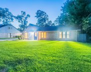 21043 Gray Wolf Trail, Crosby image