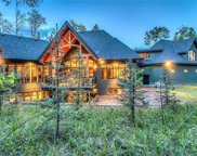 514 Hawk's Nest Lane, Foothills image