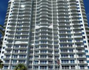 2 Oceans W Boulevard Unit 1208, Daytona Beach image