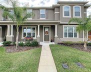 2145 Valencia Blossom St., Clermont image