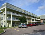 2460 Canadian Way Unit 32, Clearwater image