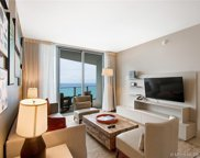 4111 S Ocean Drive Unit #3204, Hollywood image