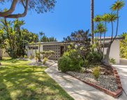 7907     Beland Avenue, Los Angeles image