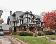 3268 Washington  Boulevard, Indianapolis image