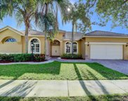 2161 Nw 128th Ave, Pembroke Pines image