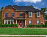115 Chattooga Place, New Market image