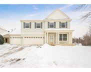 6230 Ladyslipper Circle, Mound image
