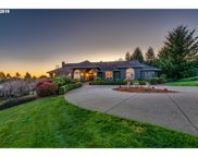 17075 NE CRYSTAL VIEW  CT, Sherwood image