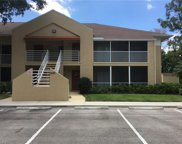 3180 Seasons Way Unit 908, Estero image