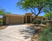 33118 N 74th Place, Scottsdale image