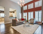 3075 Willow Grove Boulevard Unit 3901, McKinney image