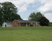 660 Ray Taylor Road, West Jefferson image
