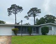 790 Hillcrest Avenue, Titusville image