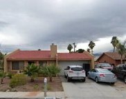 69155 San Helena Avenue, Cathedral City image