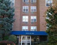 210-15 23  Avenue Unit #6B, Bayside image