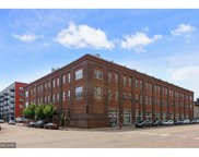 801 Washington Avenue N Unit #300, Minneapolis image