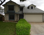 8014 Sunshine Tower Dr, San Antonio image