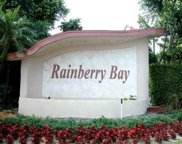 820 NW 32nd Avenue, Delray Beach image