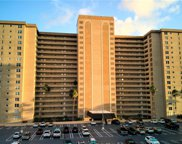 5200 Brittany Drive S Unit 1403, St Petersburg image