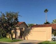 37651 Los Cocos W Drive, Rancho Mirage image