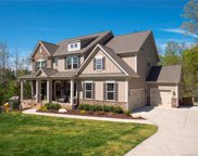 1001 Greenwich Park  Drive, Indian Trail image