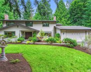 4727 136 Place SW, Edmonds image