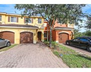 10320 Olivewood  Way Unit 74, Estero image