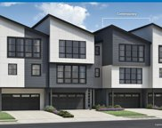 21722 24th (Site 52) Ave SE Unit C, Bothell image