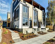2440 NW 60th St Unit C, Seattle image