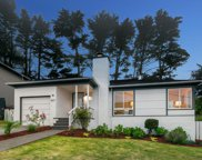 807 Stoneyford Dr, Daly City image
