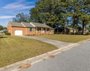 317 Northbrooke Avenue, Central Suffolk image