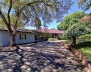 367     Canyon Highlands Drive, Oroville image