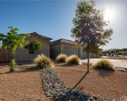 3265 Catalina Place, Paso Robles image