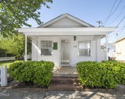 402 Pine Street, Beaufort image