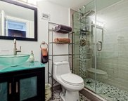 19201 Collins Ave. Unit #720, Sunny Isles Beach image
