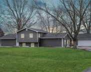 6143 County Road 600 S, Plainfield image
