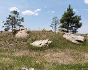 24935 Cave Spring Trail, Elbert image