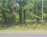 2305 Truesdale Road, Wilmington image