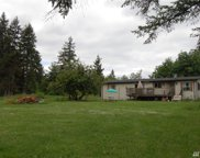 12603 Bald Hill Rd SE, Yelm image