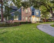 6636 Willow Lane, Dallas image