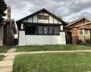5410 W Crystal Street, Chicago image