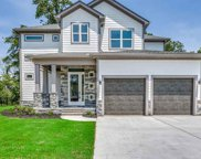 218 Rivers Edge Dr., Conway image