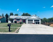 6972 Hartwig Drive, Cherry Valley image