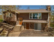 43982 348th Lane, Aitkin image