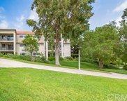 4007     Calle Sonora Oeste     3E Unit 3E, Laguna Woods image