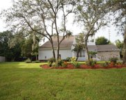8909 Turnberry Court, Orlando image